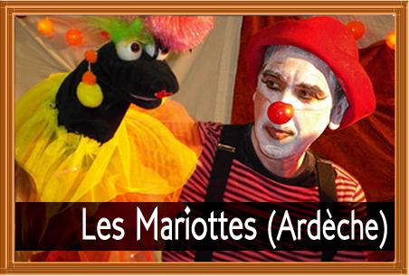 spectacle pour enfants Lyon, Marseille, Nantes, Bordeaux, Paris, Toulouse, Nice...