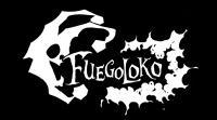 thumb_logoFuego
