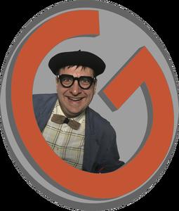 thumb_logo-gt