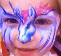 thumb_maquillage-enfant-strasbourg-alsace