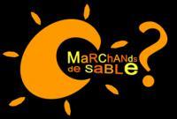 thumb_logo-marchands-de-sable-noir
