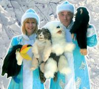 thumb_fond-neige+agil+animaux2015