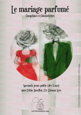 thumb_Le-mariage-parfume-affiche-web