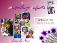 thumb_Flyers maquillage  - copie