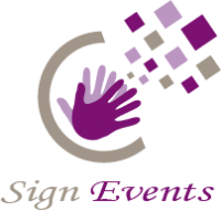 thumb_logo-sign-events72dpi