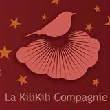thumb_kilikili