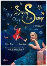 thumb_affiche swing dun songe