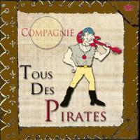 thumb_Tous-des-Pirates