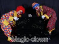 thumb_Magic-clown-004-300x225