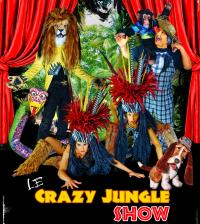 thumb_crazy-jungle-show