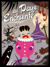 thumb_au_pays_enchuinte