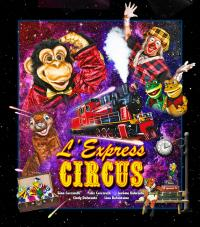 thumb_express-circus