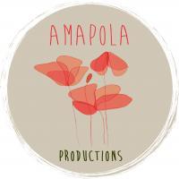 thumb_logo-amapola