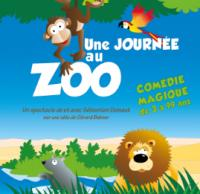 thumb_une-journee-au-zoo