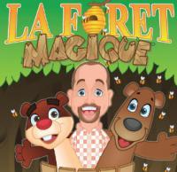thumb_la-foret-magique