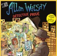 thumb_allan-watsay-detective-prive
