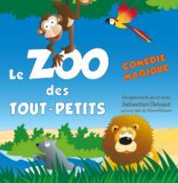thumb_le-zoo-des-tout-petits