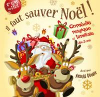 thumb_il-faut-sauver-noel