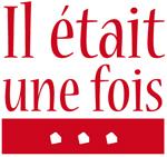 thumb_iletaitunefois_logo_mail