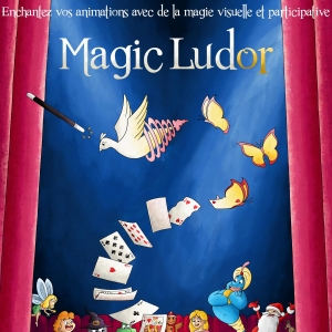 thumb_Magic_Ludor_Flyer
