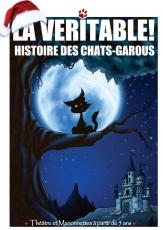 thumb_La_Véritable_Histoire_des_Chats_Garous