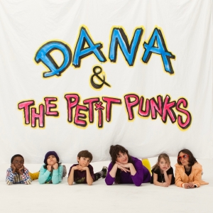 thumb_Dana & The Petit Punks photo pestak