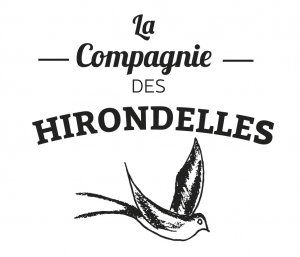 thumb_logo_compagnie_n