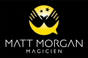 thumb_Logo-Matt-Morgan HD