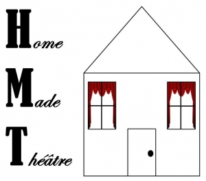 thumb_Logo home made theatre