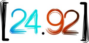thumb_logo2492