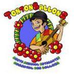 thumb_tonton-ballons