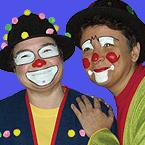 thumb_recto-verso-clowns-feminins