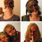 thumb_compagnie-des-masques