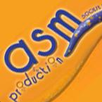 asm-production