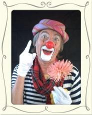thumb_nono le clown