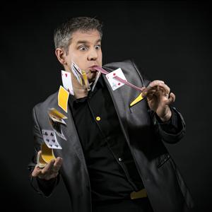thumb_Magicien-Chris-torrente