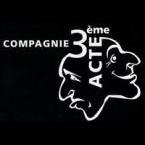 thumb_cie-3eme-acte