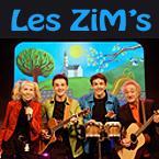 thumb_les-z-imbert-moreau-alias-les-zim-s
