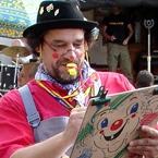 thumb_croquiniol-clown-caricaturiste