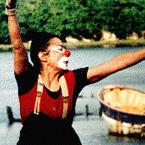 thumb_clotilde-chaudieu-acrobate-clown