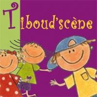 thumb_LOGO-Tiboudscene-WEB