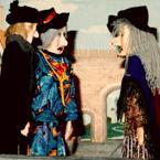 thierry-evrard-et-ses-marionnettes