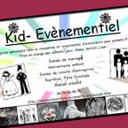 thumb_kid-evenementiel
