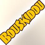 thumb_bouskidou