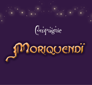 thumb_logo-carre-moriquendi