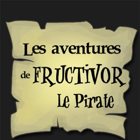 thumb_fructivor_logo