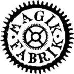 thumb_magik-fabrik