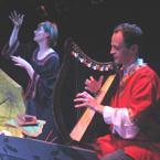 l-envolee-belle-theatre-compagnie