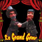 thumb_theatre-le-grand-gone