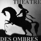 thumb_le-theatre-des-ombres